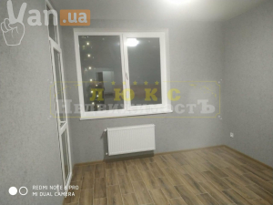 продажаоднокомнатной квартиры на улице Небесной сотни пр. (Маршала Жукова)